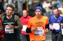 Hamburg-Marathon2614.jpg
