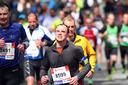 Hamburg-Marathon2619.jpg
