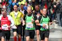 Hamburg-Marathon2622.jpg