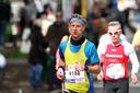 Hamburg-Marathon2626.jpg
