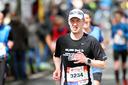 Hamburg-Marathon2629.jpg