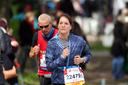 Hamburg-Marathon2633.jpg