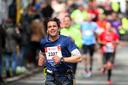 Hamburg-Marathon2638.jpg