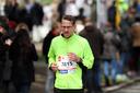 Hamburg-Marathon2640.jpg