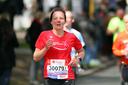 Hamburg-Marathon2644.jpg
