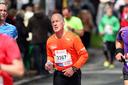Hamburg-Marathon2646.jpg