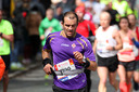 Hamburg-Marathon2648.jpg