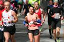 Hamburg-Marathon2651.jpg