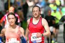 Hamburg-Marathon2658.jpg