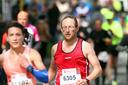 Hamburg-Marathon2659.jpg
