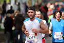 Hamburg-Marathon2665.jpg