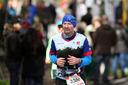 Hamburg-Marathon2670.jpg