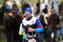 Hamburg-Marathon2672.jpg