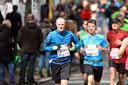 Hamburg-Marathon2676.jpg