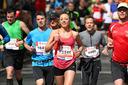 Hamburg-Marathon2680.jpg