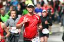 Hamburg-Marathon2684.jpg