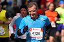 Hamburg-Marathon2698.jpg