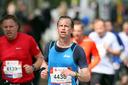 Hamburg-Marathon2702.jpg