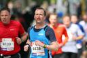 Hamburg-Marathon2703.jpg