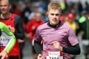 Hamburg-Marathon2711.jpg