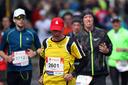 Hamburg-Marathon2714.jpg