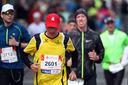 Hamburg-Marathon2716.jpg