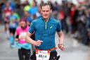 Hamburg-Marathon2721.jpg