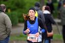 Hamburg-Marathon2723.jpg