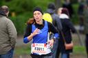 Hamburg-Marathon2724.jpg