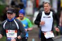 Hamburg-Marathon2730.jpg