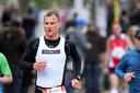Hamburg-Marathon2732.jpg