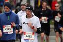 Hamburg-Marathon2739.jpg