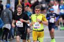 Hamburg-Marathon2748.jpg