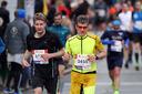 Hamburg-Marathon2749.jpg