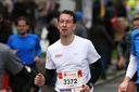 Hamburg-Marathon2757.jpg