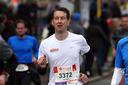 Hamburg-Marathon2758.jpg