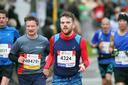 Hamburg-Marathon2769.jpg
