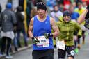 Hamburg-Marathon2772.jpg