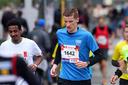 Hamburg-Marathon2779.jpg