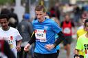 Hamburg-Marathon2780.jpg