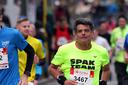 Hamburg-Marathon2784.jpg
