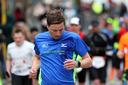 Hamburg-Marathon2786.jpg