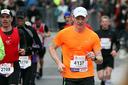 Hamburg-Marathon2791.jpg