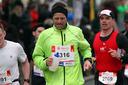 Hamburg-Marathon2794.jpg
