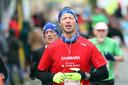 Hamburg-Marathon2797.jpg