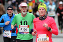 Hamburg-Marathon2799.jpg