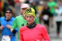 Hamburg-Marathon2803.jpg