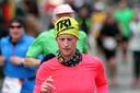 Hamburg-Marathon2804.jpg