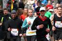 Hamburg-Marathon2811.jpg
