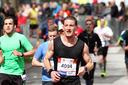 Hamburg-Marathon2819.jpg